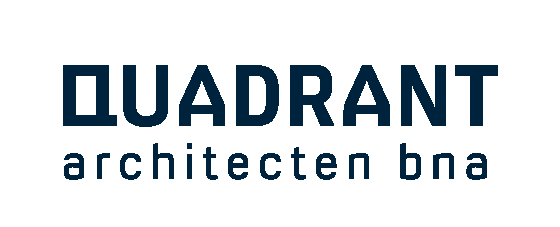 Quadrant Architecten